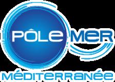 PÔLE MER MÉDITERRANÉE un client de l'agence Level2