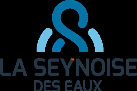 LA SEYNOISE DES EAUX un client de l'agence Level2