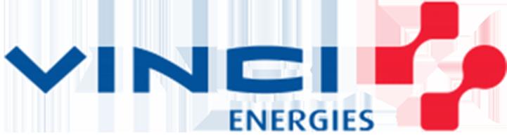VINCI ENERGIES un client de l'agence Level2
