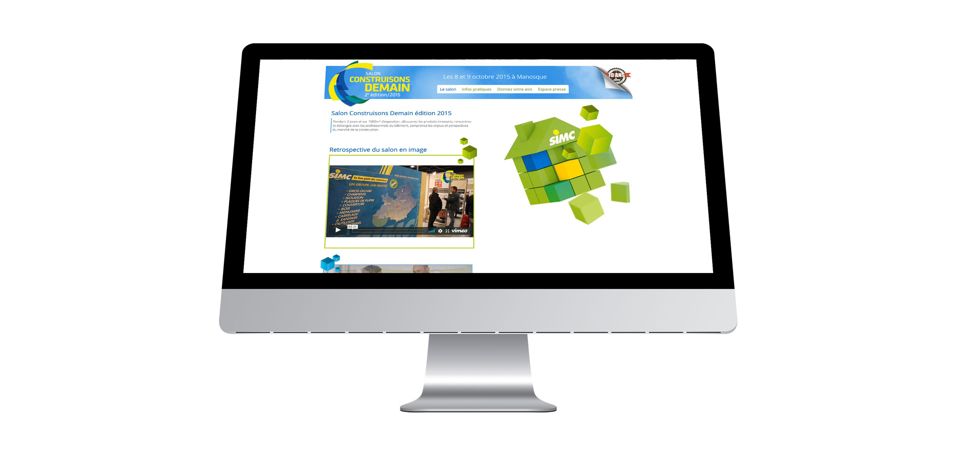 construisons-web