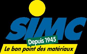MATÉRIAUX SIMC un client de l'agence Level2