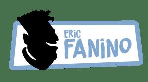 Eric Fanino un client de l'agence Level2