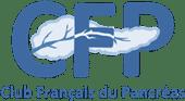 Club français du pancréas un client de l'agence Level2