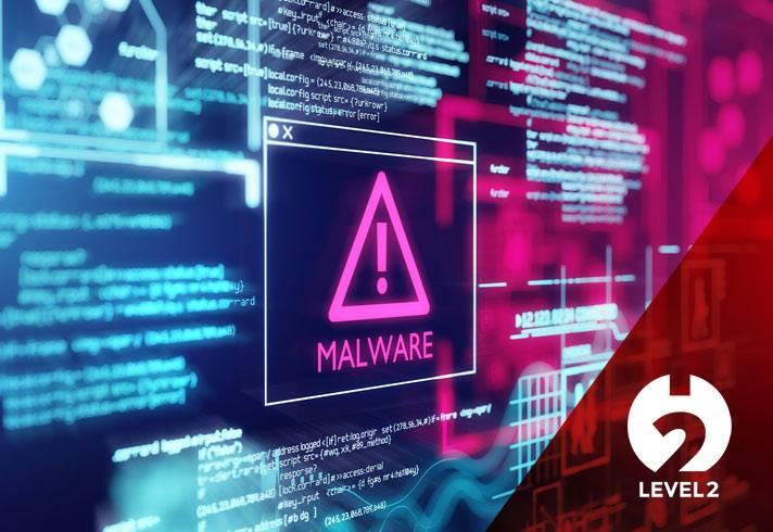 Une cyberattaque à Marseille