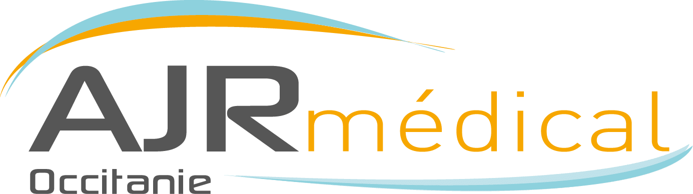 AJR Médical Occitanie un client de l'agence Level2