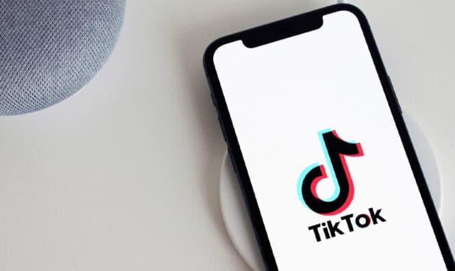 Marseille : Challenge TikTok écologiques et solidaires